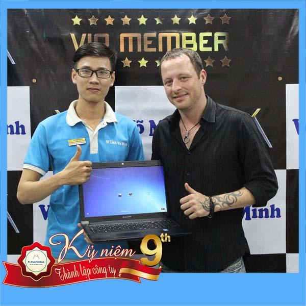 Ky-Niem-9-Nam-Thanh-Lap-Cong-Ty-Vi-Tinh-Vo-Minh