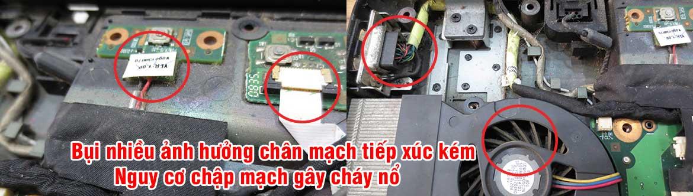 bui_lam_chan_mach_linh_kien_tiep_xuc_kem