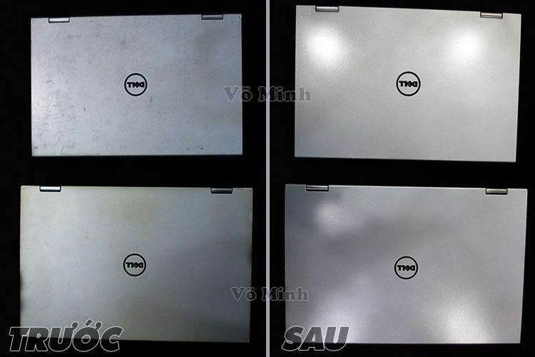 son_vo_laptop_dell