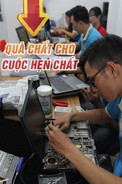 dat_lich_lam_dich_vu_ve_sinh_laptop