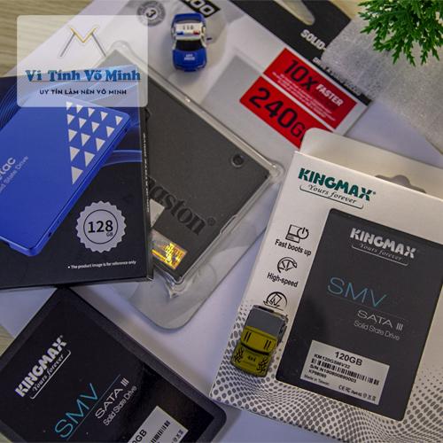 O-cung-SSD-Chuan-M2-la-gi-Va-co-bao-nhieu-loai-SSD-chuan-M2-tren-thi-truong