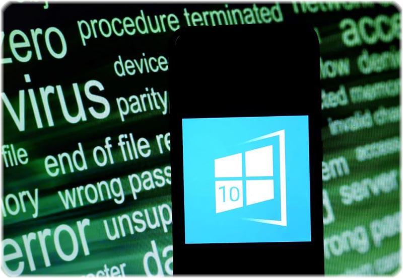 Microsoft-canh-bao-Ban-cap-nhat-Windows-10-thang-5-2020-gay-ra-thong-bao-loi