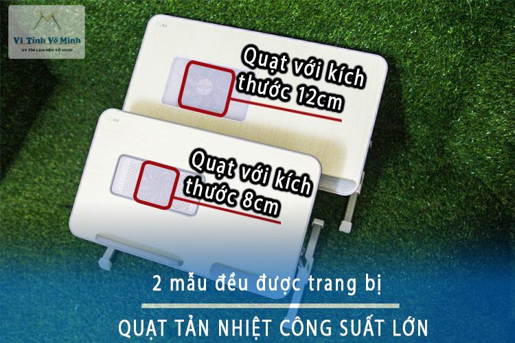 ban_de_laptop_da_nang_tot_nhat_hien_nay