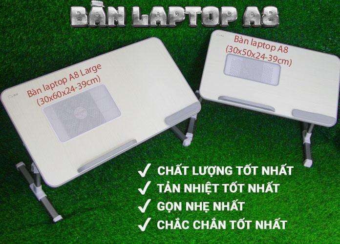ban_de_laptop_da_nang