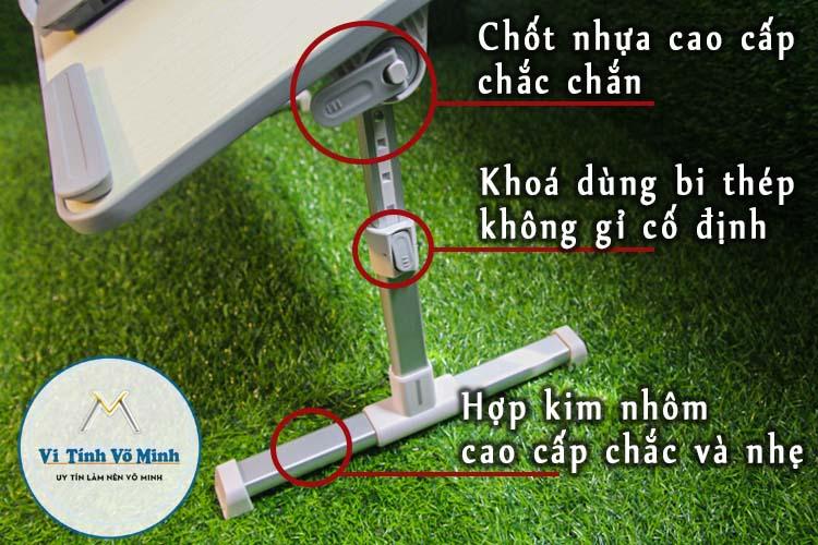 ban_de_laptop_da_nang_cao_cap