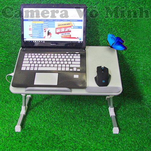 ban-laptop-A8-san-pham-tot-nha-hien-nay