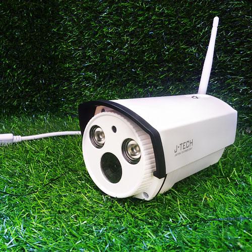 Huong-dan-ket-noi-camera-khong-day-IP-J-Tech-HD5600W3-voi-dien-thoai-