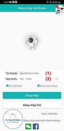 camera_J_tech_chat_luong
