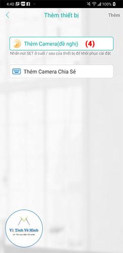 camera_thu_hinh_thu_tieng