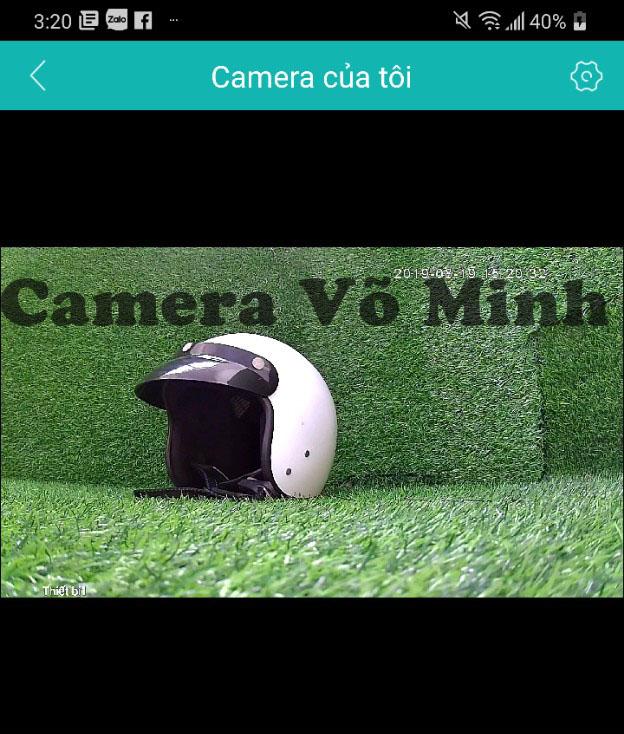 camera_khong_day_tot