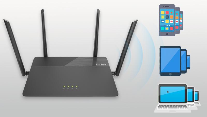 Router-Modem-va-Access-Point-la-gi-Va-Cach-Phan-Biet-Chung