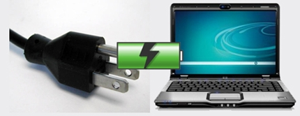 laptop-khong-sac-pin-duoc