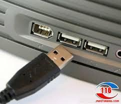 laptop-loi-cong-usb-cong-usb-laptop-bi-gay
