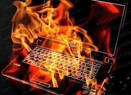 laptop-nong-nhu-cuc-than!