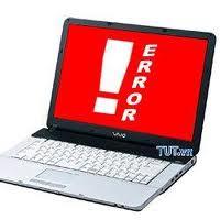 loi-man-hinh-laptop-bi-den-bi-mo-bi-do-bi-hoi-toi-toi-co-hinh-roi-lai-toi!