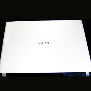 Tân trang, khôi phục vỏ laptop mới 99%