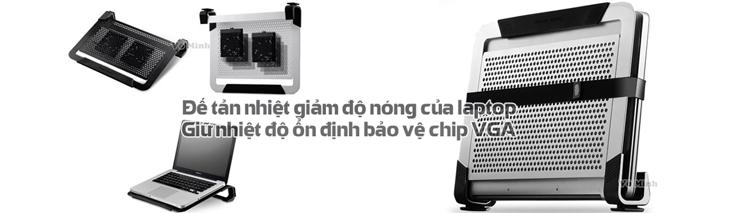 de_tan_nhiet_laptop