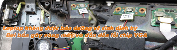 laptop_nong_khien_chip_vga_bi_loi