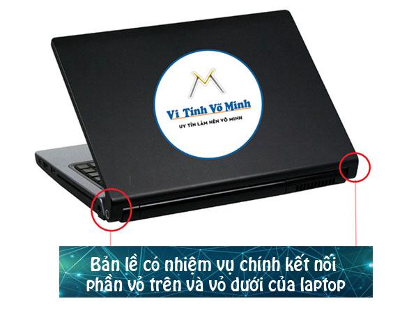 ban_le_laptop_la_gi