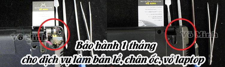 thay_vo_laptop_chinh_hang