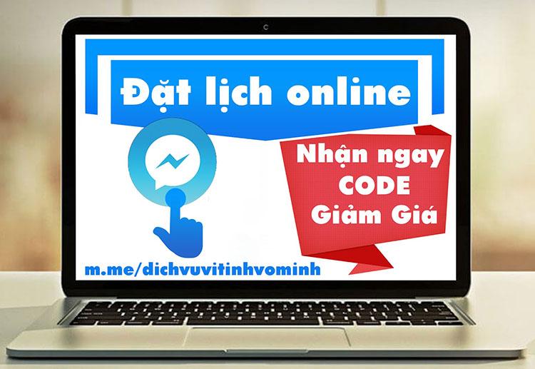 dat_lich_hen_online