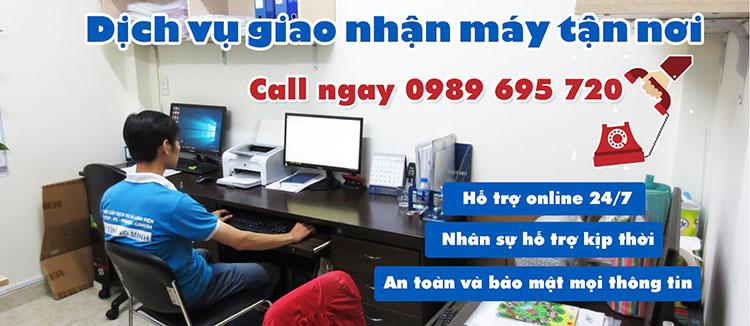 dich_vu_giao_nhan_may_tan_noi