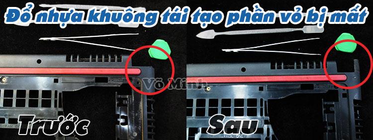 khoi_phuc_vo_laptop_bi_mat_goc