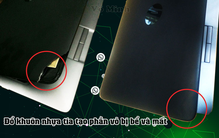 vo_laptop_bi_mat_goc
