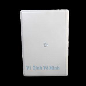 dich-vu-tan-trang-son-vo-han-vo-cho-laptop-chuyen-nghiep-dau-tien-tai-tphcm