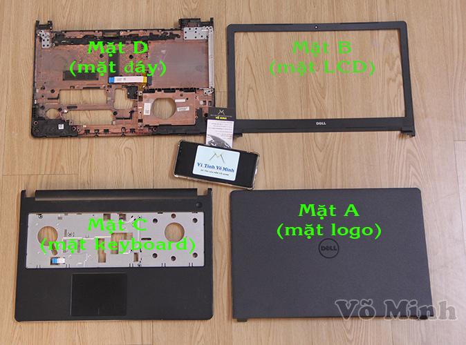 thay_vo_cho_laptop