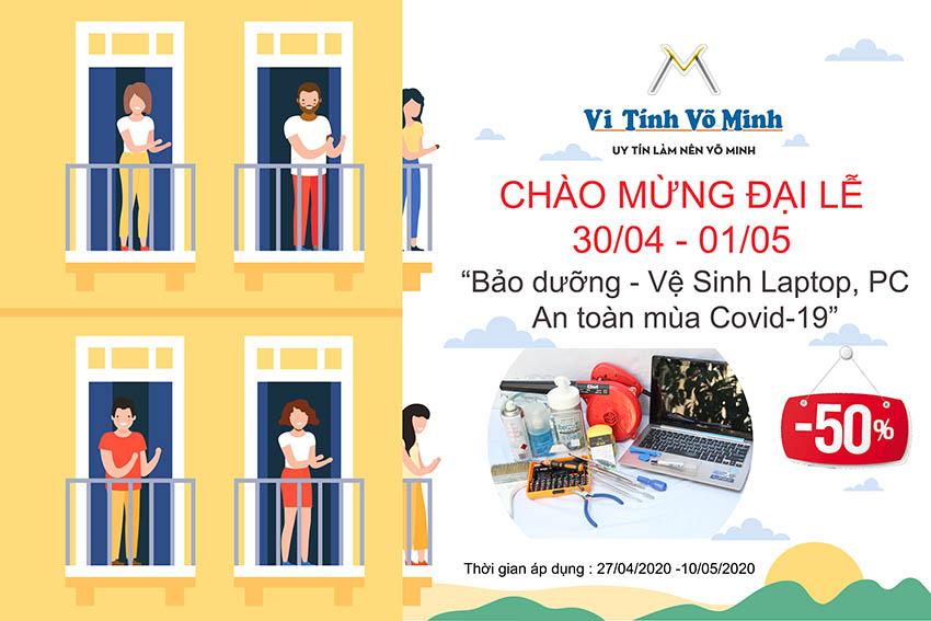 Chong-Covid-19-cho-LaptopPC