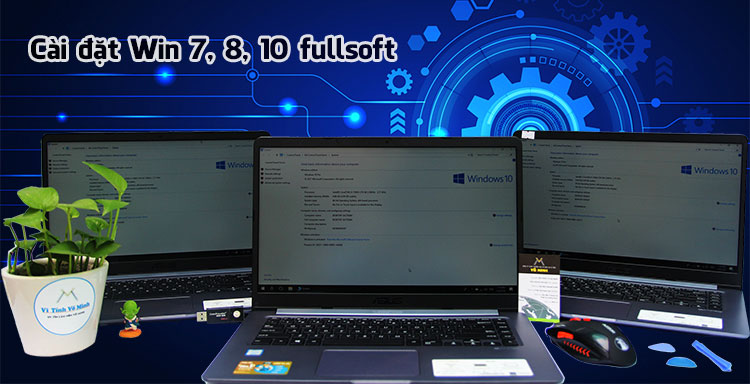 cai_win_full_soft