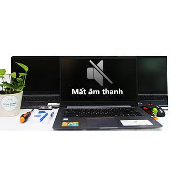 sua-laptop-loi-am-thanh