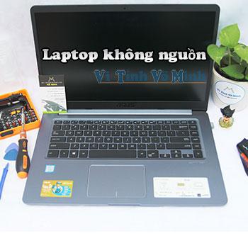 sua-laptop-khong-nguon