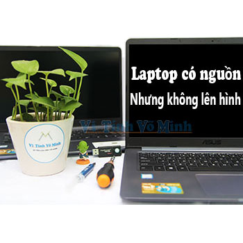 loi-laptop-khong-len-hinh