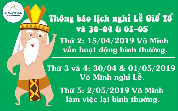 THONG-BAO-LICH-NGHI-LE-GIO-TO-HUNG-VUONG-2019-VA-30-4-2019-–-1-5-2019
