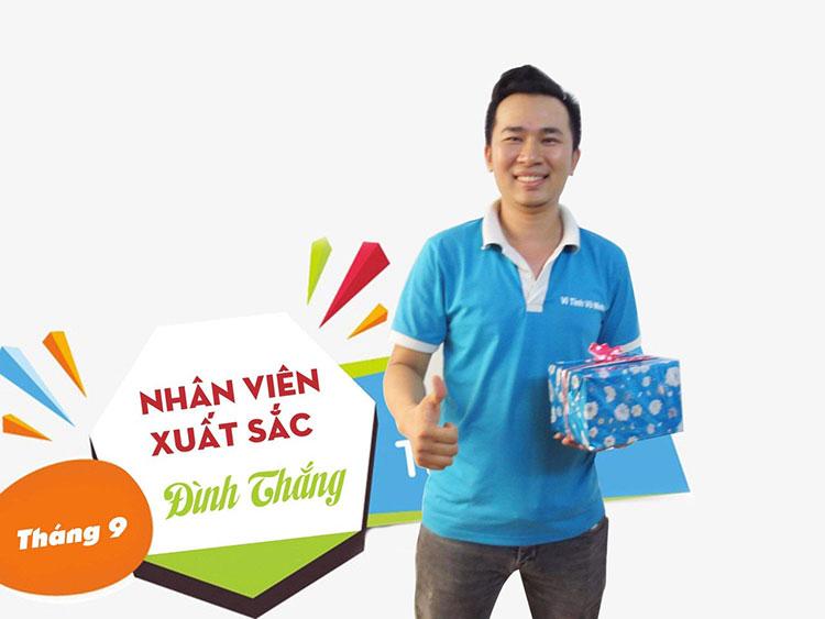 nhan_vien_xuat_sac