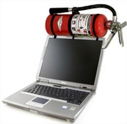 4-thu-thuat-hay-khi-dung-laptop