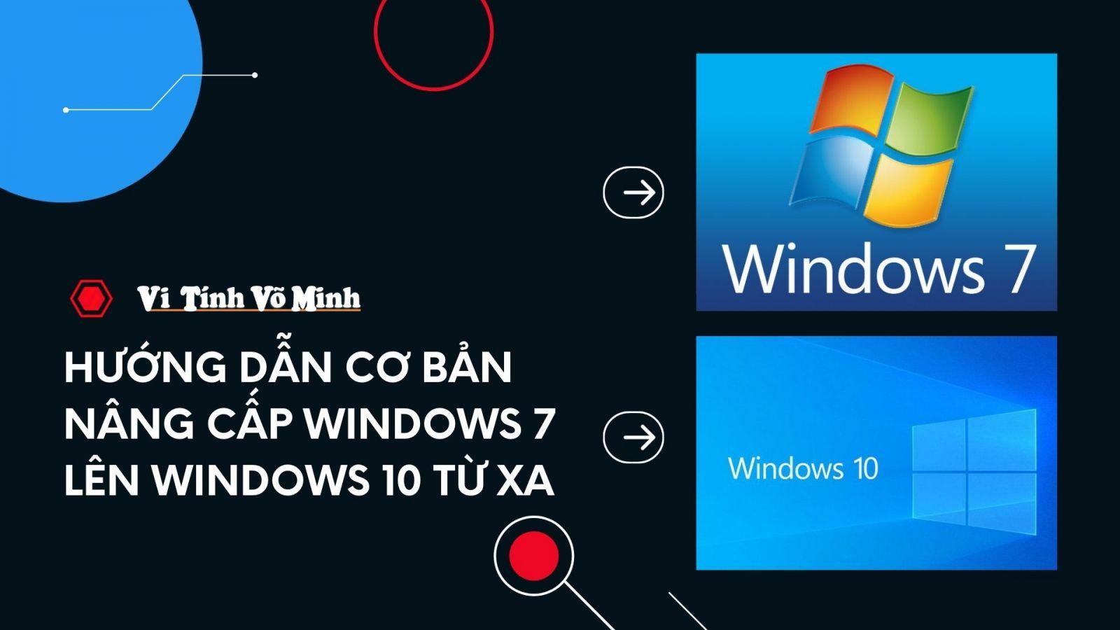 Huong-dan-co-ban-nang-cap-Windows-7-len-Windows-10-tu-xa