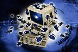 han-che-virus-xam-nhap-vao-laptop
