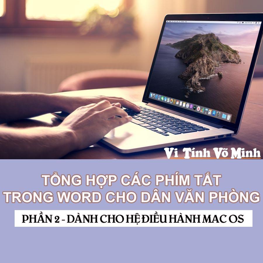 TONG-HOP-CAC-PHIM-TAT-TRONG-WORD-CHO-DAN-VAN-PHONG-Phan-2