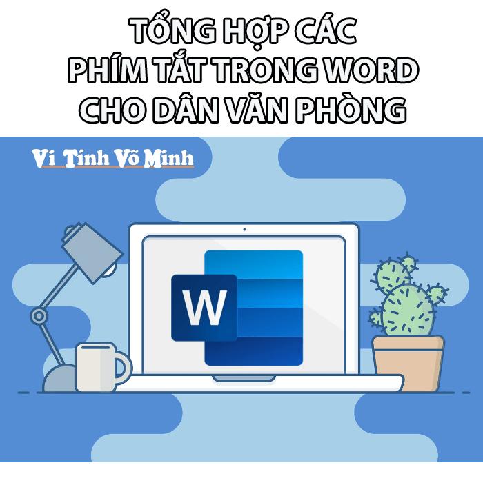 TONG-HOP-CAC-PHIM-TAT-TRONG-WORD-CHO-DAN-VAN-PHONG