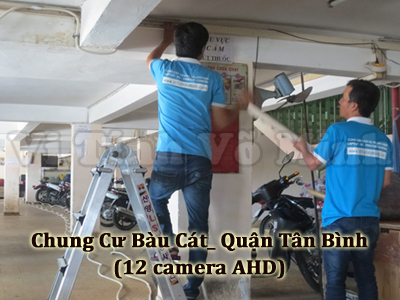 Camera-Chung-Cu