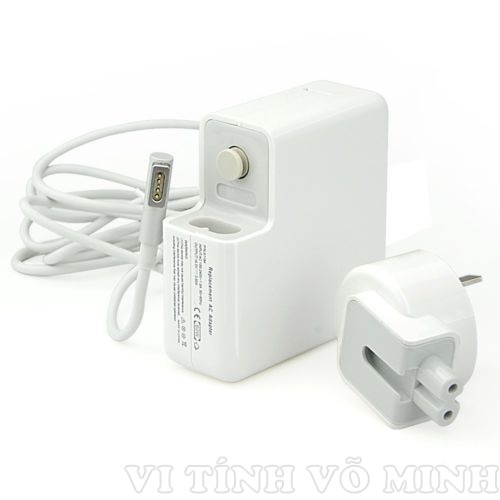 adapter-sac-apple
