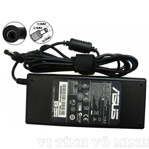 Adapter Sạc Laptop Asus