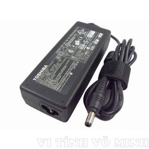 adapter-sac-laptop-toshiba