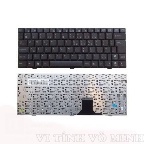 ban-phim-laptop-asus