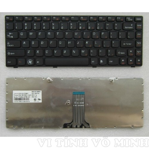ban-phim-laptop-lenovo-va-ibm