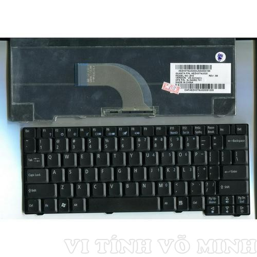 ban-phim-laptop-toshiba