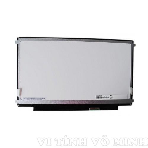 lcd-man-hinh-laptop-acer